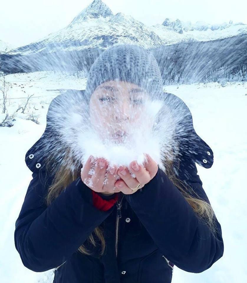 4328bf130 Conheça o inverno da Patagônia Argentina - Blog - Descubra o mundo ...