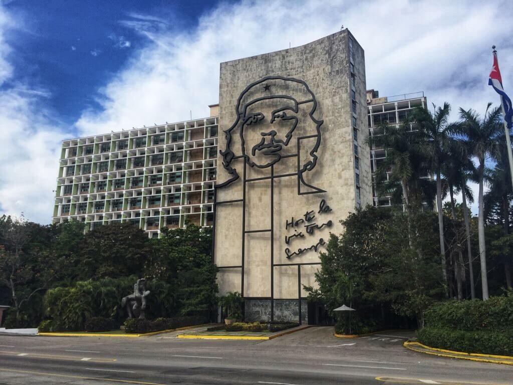 CUBA | AS MELHORES DICAS PARA A SUA VIAGEM