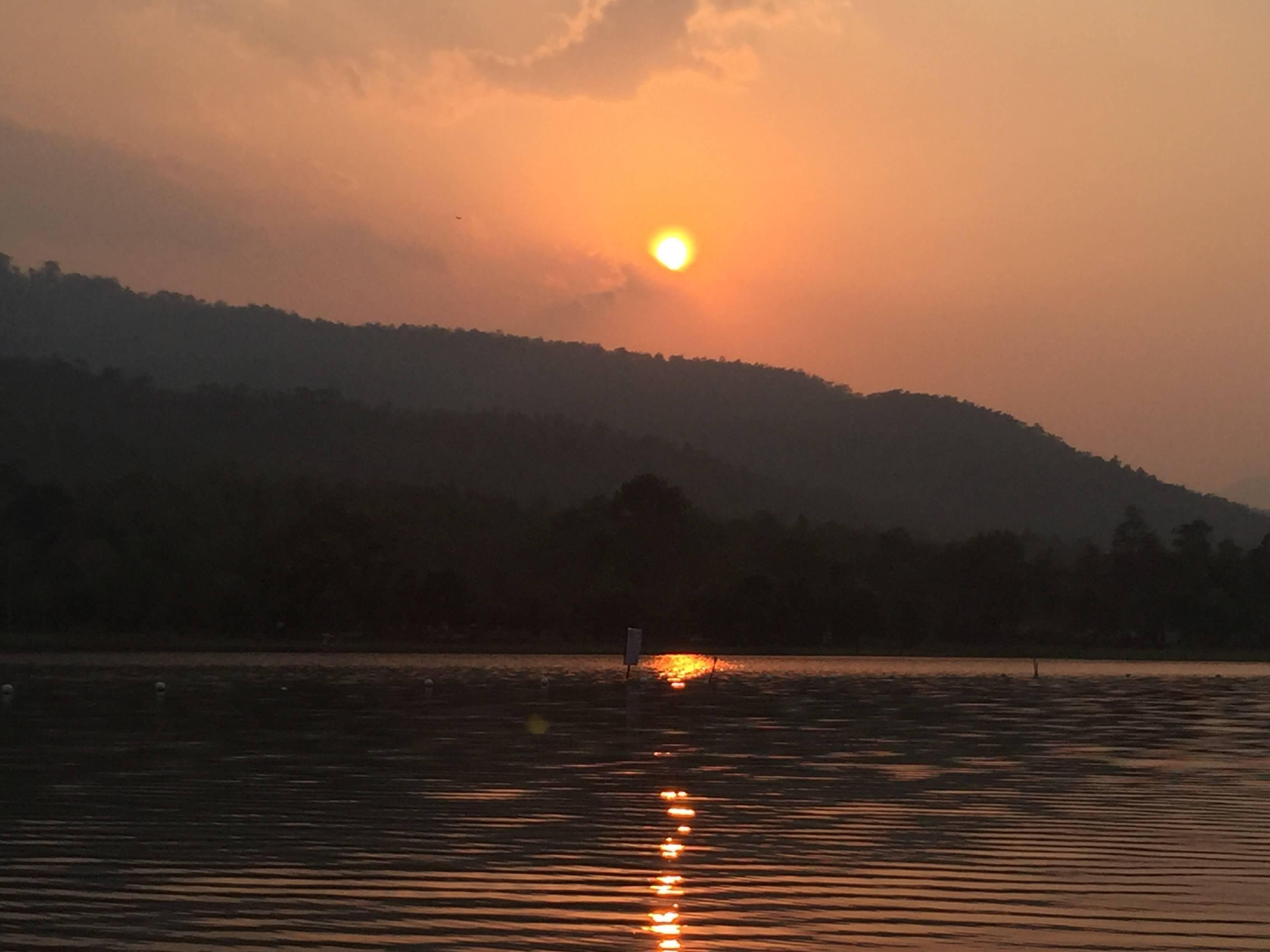Tailândia | O melhor roteiro para uma trip de 15 dias