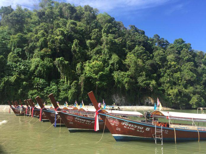 Tailândia | O melhor roteiro para uma trip de 15 dias (Incluindo SUPER dicas!)