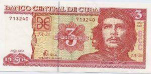 CUBA | AS MELHORES DICAS PARA A SUA VIAGEM Saiba tudo sobre o visto, câmbio, o uso de dinheiro e cartões de crédito em Cuba.