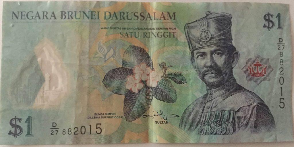 Brunei | Guia para uma viagem independente Saiba tudo sobre como solicitar o visto e viajar para o país sem auxílio de agências.