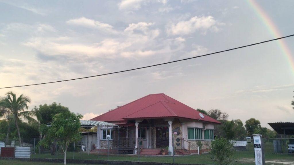 Dicas para Brunei