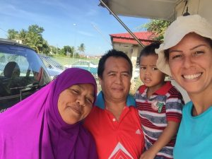 Brunei_Dicas